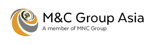 MNC Group Asia